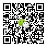 微信圖片_20181201115036.jpg